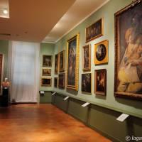 Musei Civici Modena - 18