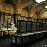 Musei Civici Modena - 1