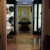 Musei Civici Modena - 20