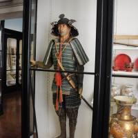 Musei Civici Modena - 22