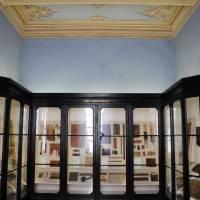 Musei Civici Modena - 23