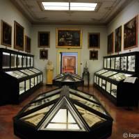 Musei Civici Modena - 24