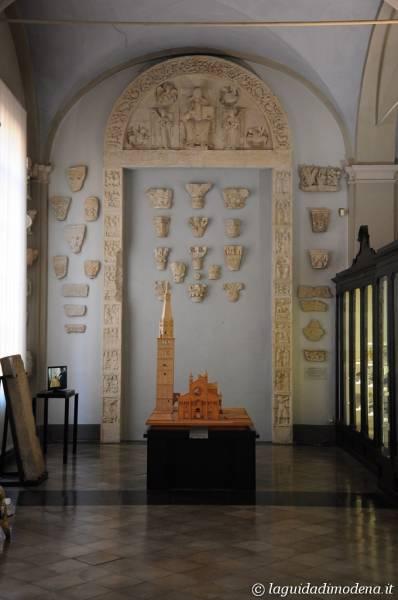 Musei Civici Modena - 25