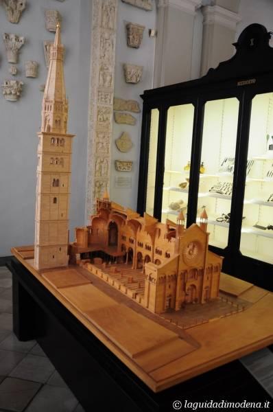 Musei Civici Modena - 26