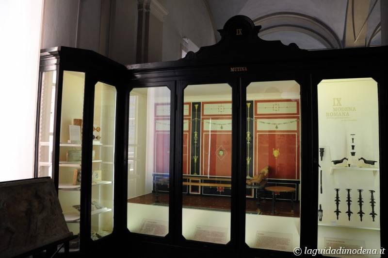 Musei Civici Modena - 29