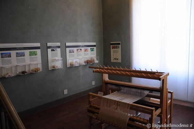 Musei Civici Modena - 2