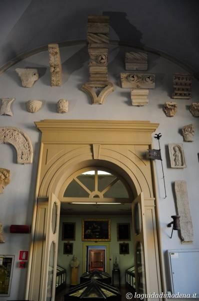 Musei Civici Modena - 30