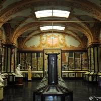 Musei Civici Modena - 31