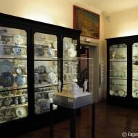 Musei Civici Modena - 5