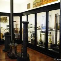 Musei Civici Modena - 6
