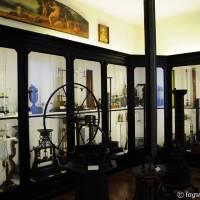 Musei Civici Modena - 7