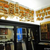 Musei Civici Modena - 8