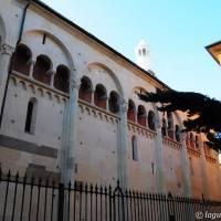 Musei del Duomo Modena - 13