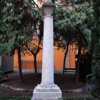 Musei del Duomo Modena - 14