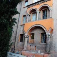 Musei del Duomo Modena - 15