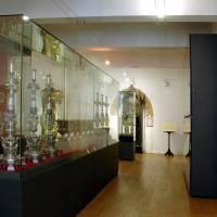 Musei del Duomo Modena - 7