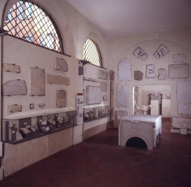 Musei del Duomo Modena - 8