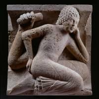 Musei del Duomo Modena - 9