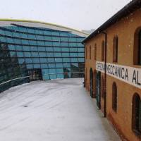 Museo Casa Enzo Ferrari Modena - 5
