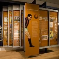 Museo della Figurina Modena - 7