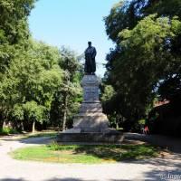 Palazzina Giardini e Orto Botanico Modena - 21