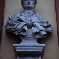 Palazzina Giardini e Orto Botanico Modena - 23
