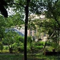 Palazzina Giardini e Orto Botanico Modena - 31