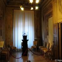 Palazzo Comunale Modena - 11