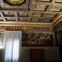 Palazzo Comunale Modena - 13