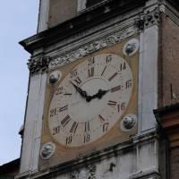 Palazzo Comunale Modena - 1