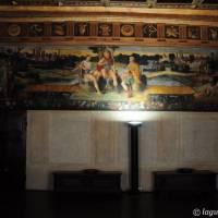 Palazzo Comunale Modena - 20