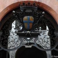 Palazzo Comunale Modena - 28
