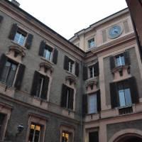 Palazzo Comunale Modena - 30