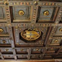 Palazzo Comunale Modena - 35