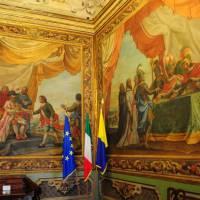 Palazzo Comunale Modena - 36