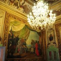 Palazzo Comunale Modena - 37