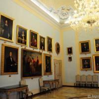 Palazzo Comunale Modena - 40