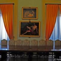 Palazzo Comunale Modena - 41