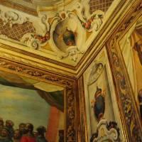 Palazzo Comunale Modena - 43