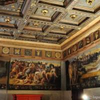 Palazzo Comunale Modena - 50