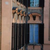 Palazzo Comunale Modena - 53