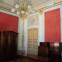 Palazzo d'Aragona Coccapani Modena - 14