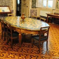 Palazzo d'Aragona Coccapani Modena - 22