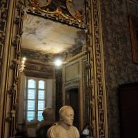 Palazzo d'Aragona Coccapani Modena - 24