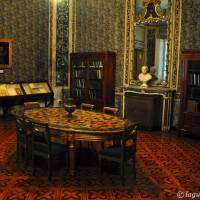 Palazzo d'Aragona Coccapani Modena - 25