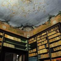 Palazzo d'Aragona Coccapani Modena - 27