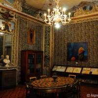 Palazzo d'Aragona Coccapani Modena - 36