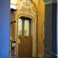 Palazzo d'Aragona Coccapani Modena - 43