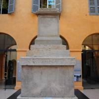 Palazzo dei Musei (Musei) Modena - 13