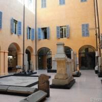 Palazzo dei Musei (Musei) Modena - 16